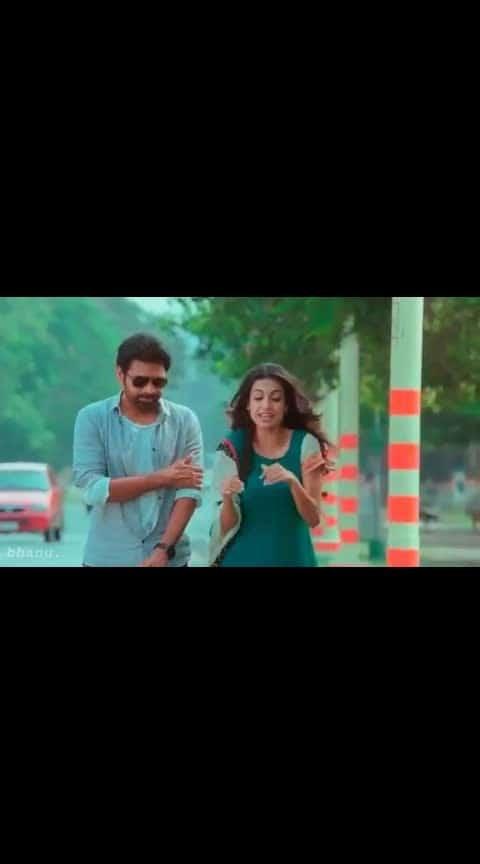 #panja #pawankalyan #sarahjanedias #whatsapp_status_video #super_melody #ela_ela_nalo_kala_chupedela