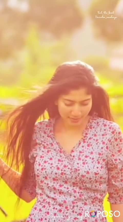 #athiran #roposo #-----roposo #roposoers #malayalam #malayalammovie #whatsappstatustelugu #new-whatsapp-tatus #whatsapp-status #new-whatsapp-status #fahadfazil #saipallavi #saipallavi-dance #saipallavi-premam #whatsapp-status #sunny #sunnyleone