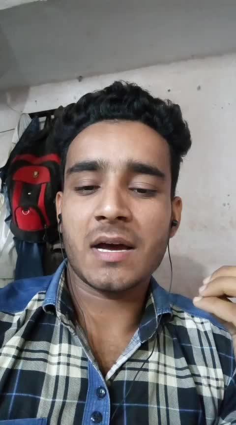 sashi tharoor ka shayri mood