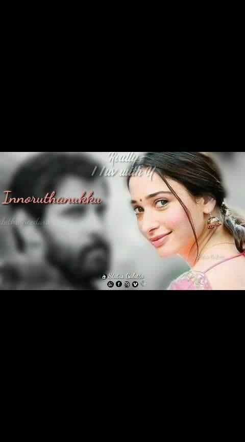 #full_screen_whatsapp_status #tamil_love_new_cut_whatsapp_status#trending_whatsapp_status #love_failure #sad_whatsapp_status #first_love-tha-best-love #thamanna #dhanushlove #sad #reposo-love #love #vikram #vijay #vijaysethupathi #thalaajith #thalapathy_uyir #thanos#thalapathy63 #love_failure #love_failure_song #sad_whatsapp_status #first_love-tha-best-love #sivakarthikeyan #simpu #marijuana #mr #romantic #a #ajith #vijaydevarakonda #vijaysethupathi