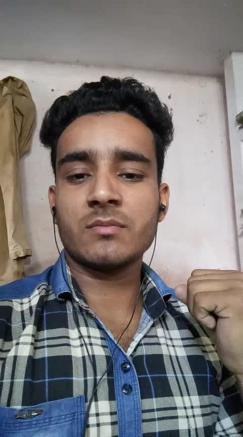 modi ne Rahul ko kha ki ve pichde samaj ko galiyan de rahe Hain