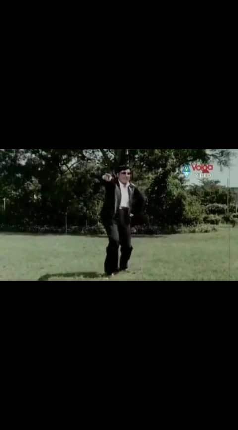 melodious song #roposo-telugu #telugumovies #telugu-roposo #best-song #roposo-beats #beats #anr_ #ntrfans #jrntr #srntr-sridevi-best #gantashala #savithri-garu #anjalimovie #oldisgold #oldisalwaysgold #roposo-music #musicallys