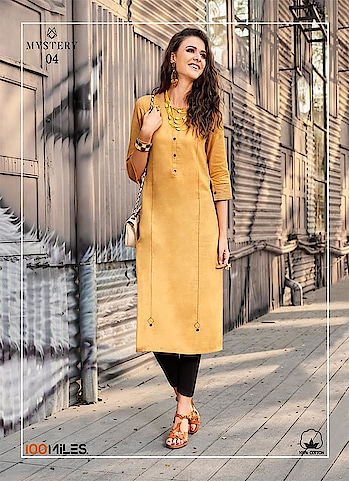 MAHIKAA COLLECTIONS LAUNCHES online selling of WOMEN FABRICS. Please click on picture or our online link below or BUY DIRECTLY FROM US USING PAYTM / BANK TRANSFER CONNECT WITH US AT info@mahikaa.in or WhatsApp : 7984456745  COTTON EMBROIDERED STRAIGHT CUT KURTIS SIZE : M,L,XL,XXL,3XL RATE : 1225/- +$ READY STOCK-SAME DAY DISPATCH *MULTIPLES AVAILABLE* #business #innovation #sales #health #fintech #amazon #mondaymotivation #wellness #news #engineering #banking #newyork #smartcities #gifts #credit #fridayfeeling #r #emotionalintelligence #protection #cash #engineers #publishing #electronics #reviews #writers #howto #contest #festive #publichealth #careerdevelopment #pay #festivals #mystery #headshots #fastfood #trusts #collectibles #collectibles #cashmanagement #screens #plates #checks #ach