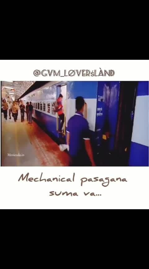 #tamil #engineering #collegelife