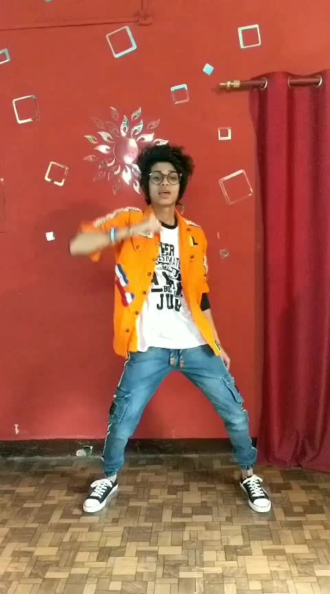 The Real Truth #dance #roposodance #trendingvideo