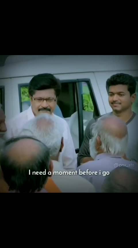🤙 #onmyway  #thalapathy63  #samantha  #sarkar  #thalapathy  #actor  #vijay  #supersinger6  #tamilbgm  #tamil  #vijaytv  #armurugadoss  #arrahman #atlee #tamilmemes #tamilstatus #tamilcomedy #tamilmusically #tamilvideos #superstar  #mersal  #tamizhanmemes  #tamizhan  #dhanush   #surya  #vikram  #gvprakash  @samantharuthuprabhu  @gvgandhi  @atlee  @vijayfangal  @hiphoptamizha  @meghaakask