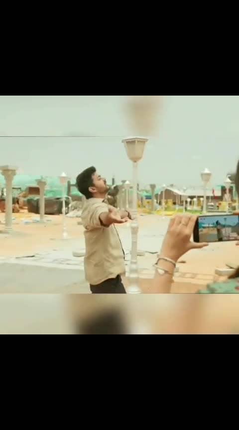 🤔..Is this democracy?..🔥 #sarkar #so-ro-po-so #ro-love #roposo-lov  #thalapathy  #vijay  #thalapathy63  #mersal  #thalapathyvijay  #mass  #masshero  #tamilcomedy  #tamilactor  #actorvijay  #tamilcinema  #kollywood  #cinematography   #kollywoodactor  #ilayathalapathy  #tamil  #theri   #goodmorning  #thalaivar