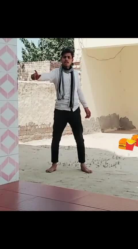 shila ki jawani #roposo-beats #roposo-dance #roposo-funny-comedy