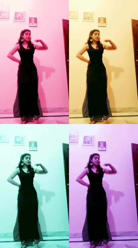 chhan k mohalla #danceing  #abouttoday  #dress-up #dance  #featurethis