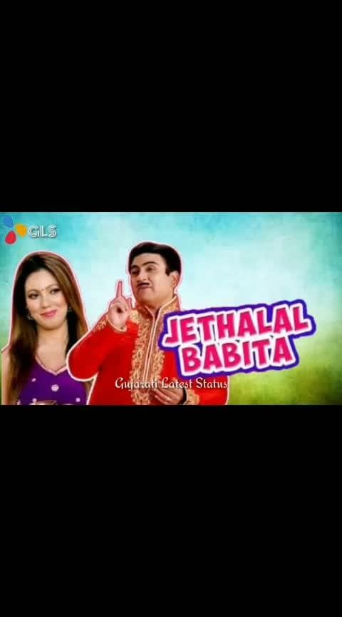 #jethababita