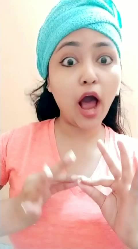 #risingstar #roposostarchannel #risingstaronroposo #featurethisvideo #roposo-comedy #roposo-funny-comedy #3idiots #speechless