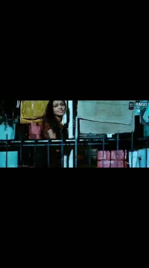 #vijaydevarakonda #shriyasaran #abhijeet #anjalazaveri #shagun #amala #lifeisbeautiful #beautifulsmile #lovesong