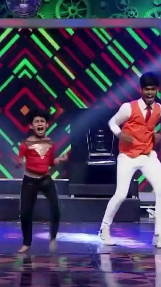 Vijay tv jodino1 🕺🏻💃😍 #throwback #dancerlife #roposo-dancer #roposo-dance #roposo-tamil #roposo-style #manibhai #cbe #coimbatore
