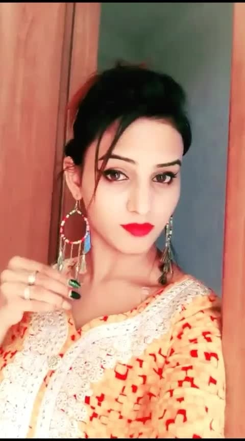 🌹🌹🌹 @roposocontests 🌹🌹🌹#roposostars   #ropo-love  #roposo-good    #roposo-dance  #roposobeauty   #roposo-beats   #roposo-family   #roposo-masti   #roposo-morning   #roposostar   #wow       #tranding     #roposo     #feed     #ropo-beauty     #dance     #risingstar       #roposo-style       #weeklyhighlights       #beats       #goodmorning