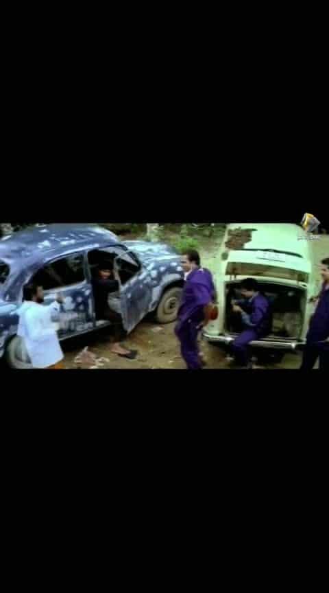 #malluvideos  #roposo-mallu  #roposo-comedy  #comedyvideos  #thuglife  #thug