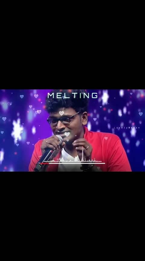 #sahana #sivaji #love 💕  #sema-feel