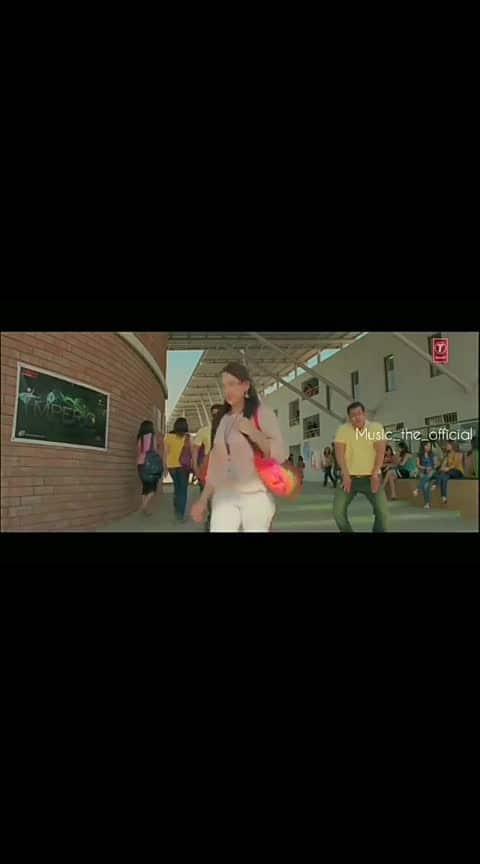 I love you💘💘💘💘#hindicinema #hindimovies #roposotelugu #vday2019