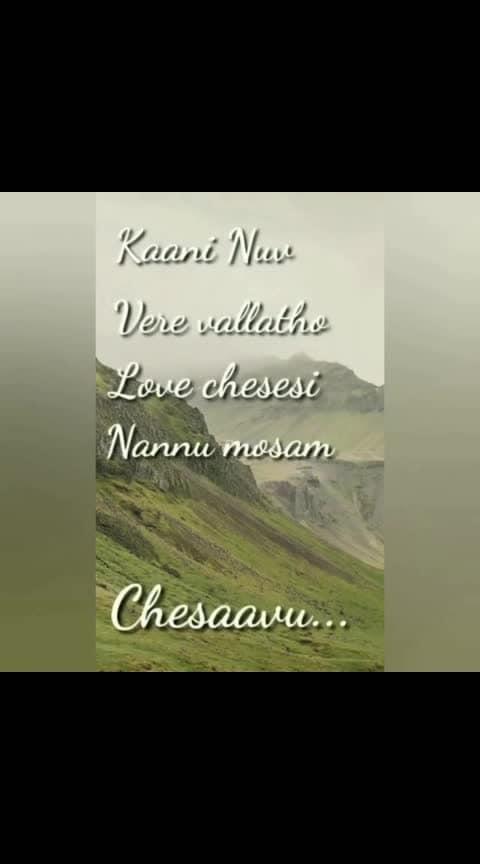 #love-love-love _#roposo_beats 💓💗💔
