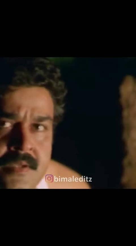 Jurassic Park - Malayalam movie mix😂    #jurassicpark #jurassicworld #troll #malayalam #malayalamtroll #trollmalayalam #trollrepublic #funny #videomix #bimaleditz