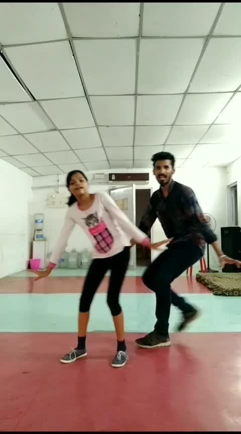 #HBDvikram #kidsdance #watch_till_end #mike
