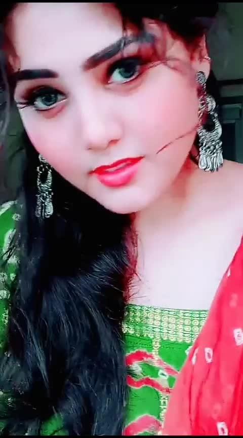 #followme #bengali #bengali-culture #bonggirl #featurethisvideo