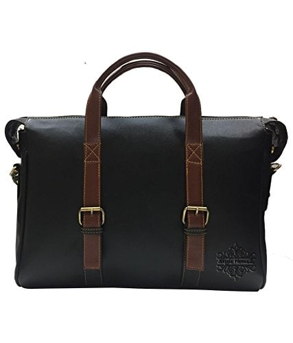 here are some products like bags, laptop bag messenger bags of low price from the house Cosykart, For purchasing click on this link:-  https://www.amazon.in/s?k=Cosykart&ref=bl_dp_s_web_0  #bag #laptopbags #messengerbags