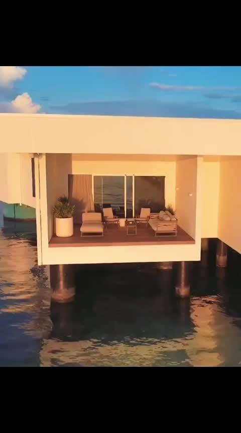 #awesome-maldives