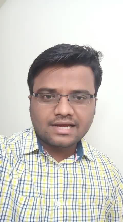 Loksabha Election 2nd Phase