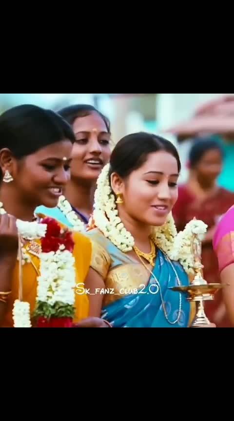 💕💚💜😍😘😁 . . Follow👉👉@sk_fanz_club2.0 . . #tamil #okokalright #santhanam #santhanamcomedy #vadivelu #vadivelu #vadivelumemes #life #comedymemes #bigboss2 #kamal #bigboss #santhanamcomedy  #tamilmemes #ajith #ajithfans #vadivelucomedy #viratkohli #rajini #rajinikanth #tamilnadu #actresstamil #tamilanda #vijay #vijayfans #vijayfansclub #trollactress #jumpcuts #madrascentral #tamilanda #tamilmemes @hmmm_apprmmm @tamil__memes @tamilmemestroll @mokkapostu @bangamgubeermemes @clubofcomedy_  @koluthi_podu_ #thalafans #samantha @_yaashika_anand @yaashika_gorgeous_babe
