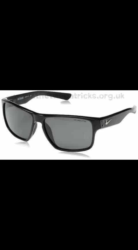 *****NEW ARRIVAL***** NIKE WAYFARER POLARIZED LENSES PREMIUM QUALITY FOR HIM/HER WITH BOX 1250₹ Shipping Fixed ₹80