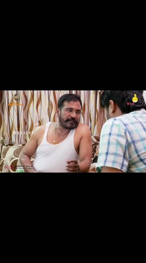 https://youtu.be/g33kWRTjfLY warch full video by clicking 👆👆🖕above link #nannathopeg #ThugLuck #shortfilms  #roposo-comedy  #telanganacomedy #liquor #fatherson #telugucomedy #hot