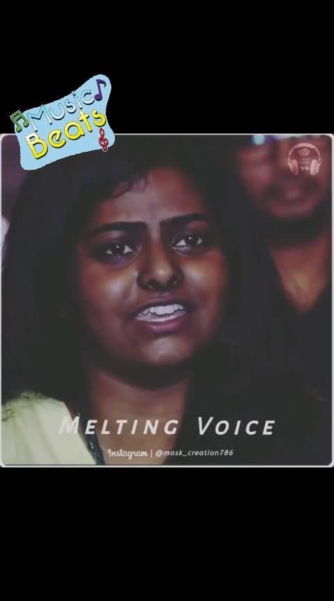 💰💰இந்த video Nalla irutha GIFT  pannuga🎁🎁