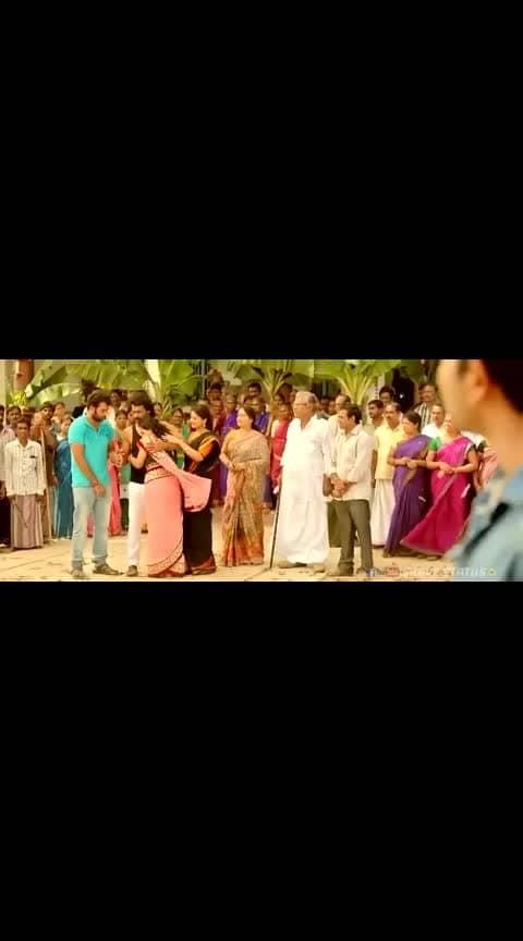 #sonofsatyamurthy #allu_arjun #viluvale_na_asthi #whatsapp_status_video #honesty_is_the_best_policy