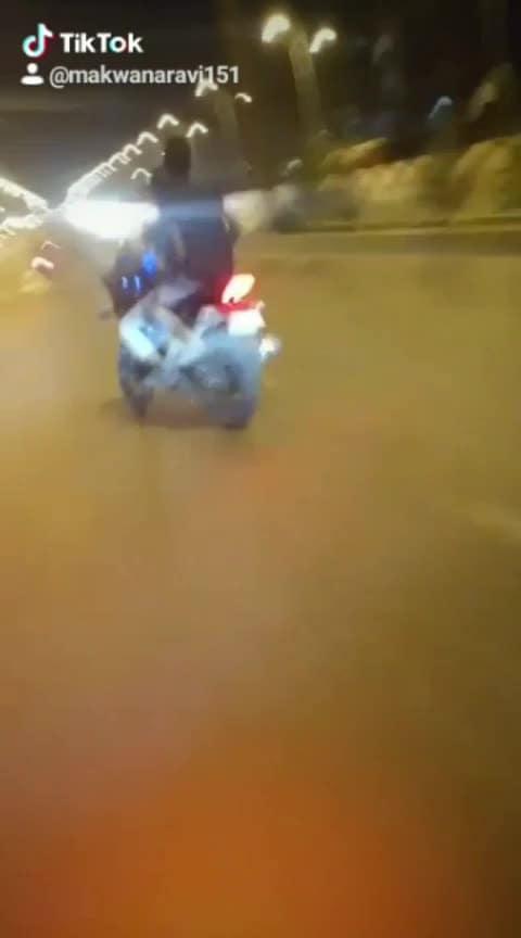 #surat #vadodara #model #220lover #rider #riders