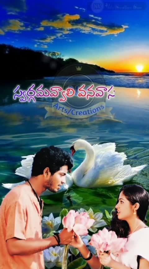 #roposolovesong  #roposomelody  #roposoteluguchannel
