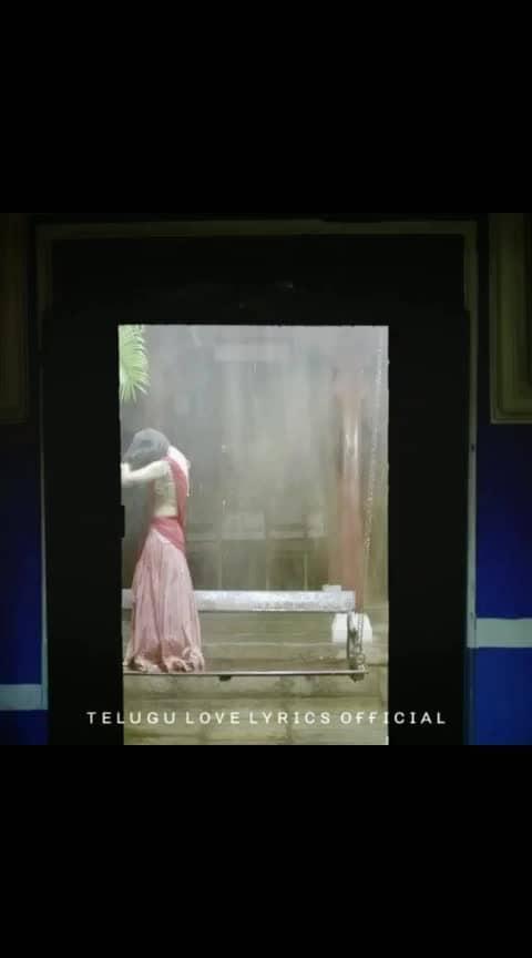 #love-status-roposo-beats #beatschannel #roposofilmistaan #saipallavi ❤️❤️💕💕😻😻💝💝❣️❣️💓💙💙💞💞💑💑♥️♥️😍😍😍🔥