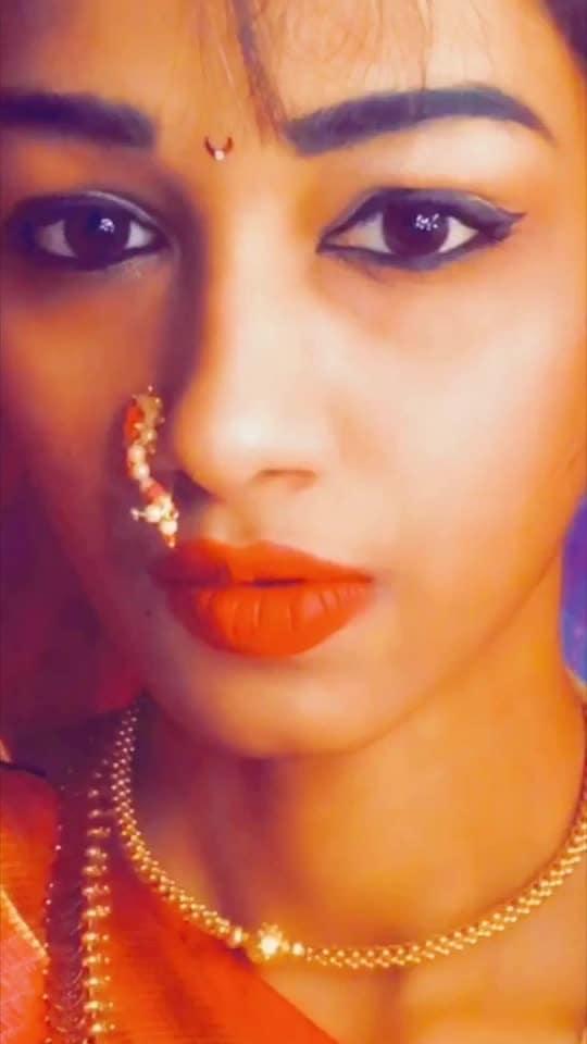 #jaishivray #ropo-video #ropo-video #marathimulgi