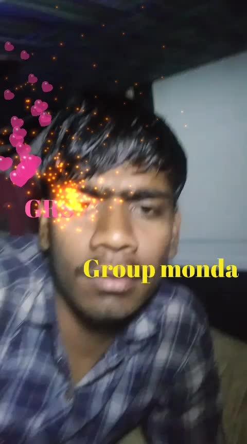 GRS GROUP GREAT GROUP MAONDA