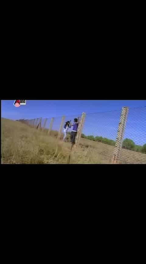 #instagood #filmysthan #film-festival