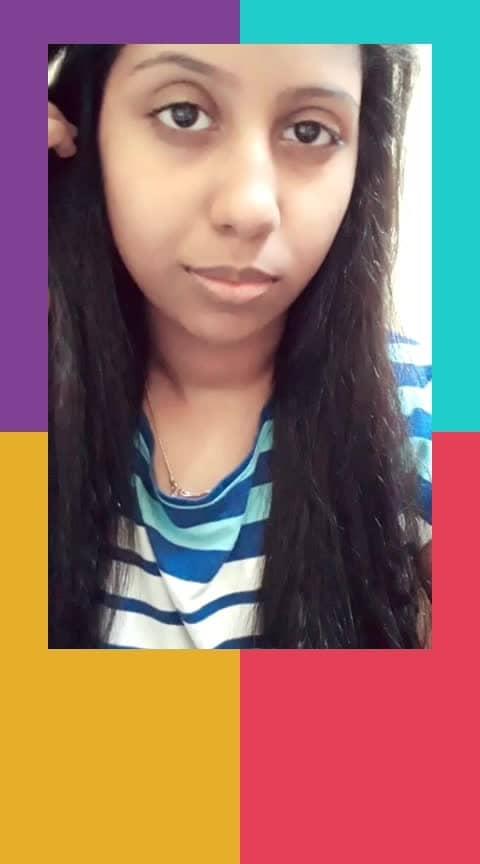 #malayalam  #roposo-malayalam #roposorisingstar