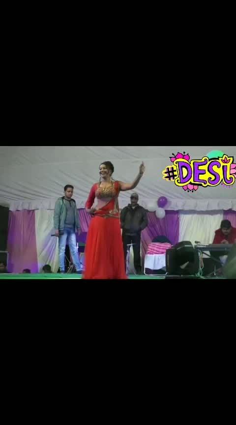 #roposo_beats  #roposo_star  #roposo_girl  #roposo_dance  #red-hot  #hot-figure  #hot_dance  #hot_girl  #hot_babe  #desi-patakha  #desi_hot_dance  #hotbhabhi  #desi  #desi-dance  #sexy-bhabhi  #bhabhi  #haryanvi_hit  #haryanvi_dance  #roposoharyanvi  #i_am_indain