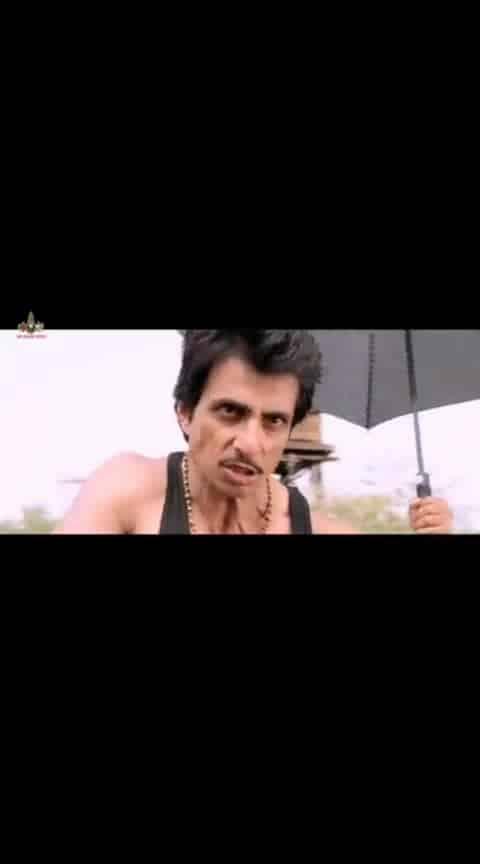 #followformuchmore #ropos #haha-tv #brahmanandan_comedy