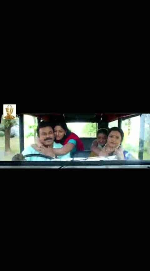 #venkatesh #meena #drishyam #familytime #videosong #familylove #whatsapp-status