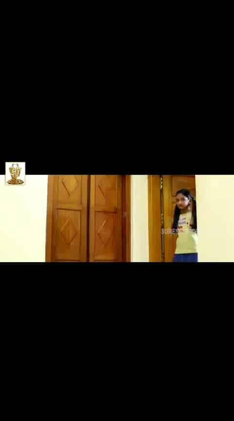#venkatesh #meena #drishyam #familytime #videosong #whatsapp-status