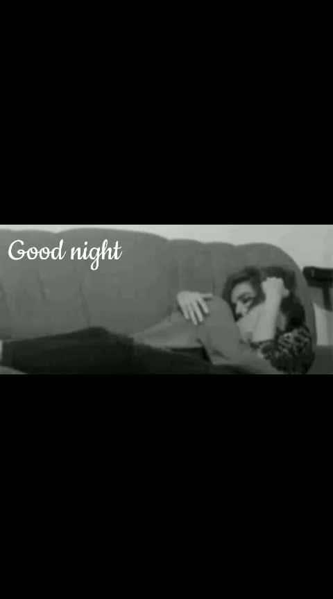 #sweetlove #sweetlover #roposo-goodnight #sunnykumar21 #roposolovrs @sunnykumark21