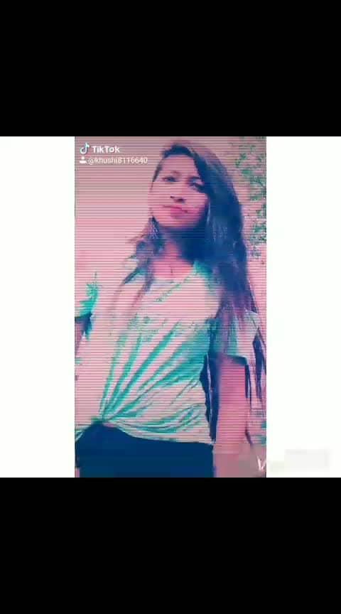 #Balla#swag#🖤🔥🔥🔥🔥