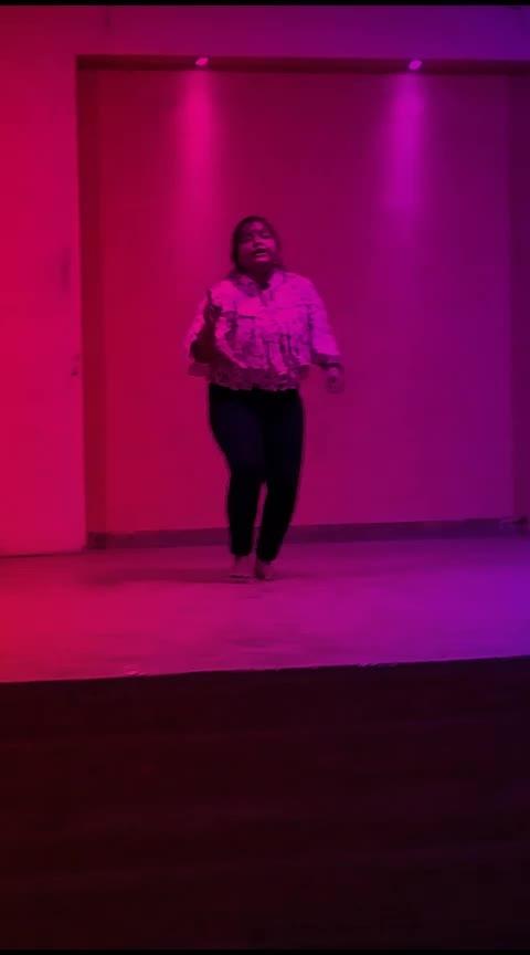 #farewellparty #dance #msti time .....😘😃