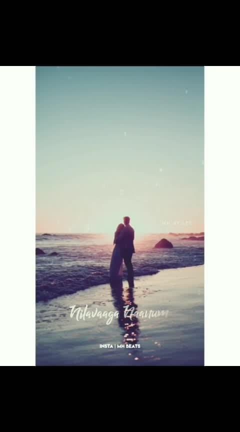 #suryalove #roposo-trending #boy  #girls  #instalove  #girlfriend  #boyfriend  #couple  #loveit  #very-beautiful  #cute  #mylove  #romance  #loveforred  #lovehim  #loveyourself  #inlove  #goals  #kiss  #love4life  #loveforever  #forever  #relationship  #bae  #wedding  #couplegoals