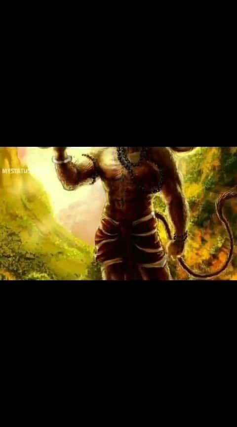 #jai_hanuman #jayanti