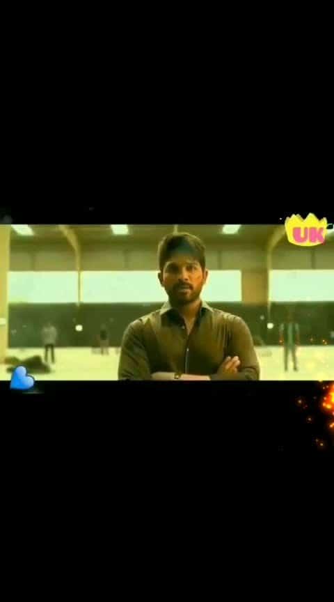 Dj AA dialogue #all-actors #actor #actress #roposo-beats #roposo #roposo_star #india-proud #new #video #ropos #allstar #indianstar